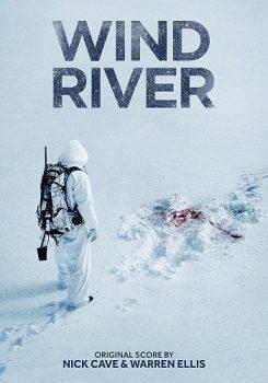 دانلود فیلم جدید wind river