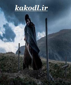 دانلود رایگان فیلم ایرانی کوه