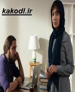 دانلود فیلم ربوده شده