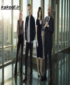 دانلود فصل سوم سریال Billions