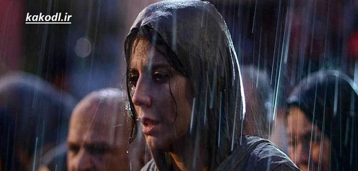 دانلود فیلم ایرانی بمب یک عاشقانه