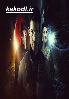 دانلود فصل سوم سریال The Expanse