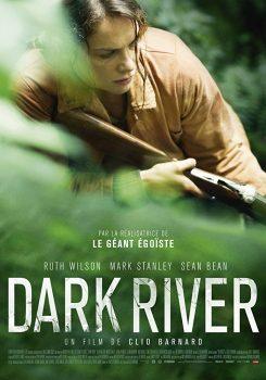 دانلود فیلم dark river