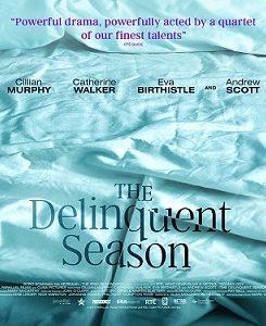 دانلود فیلم The Delinquent Season