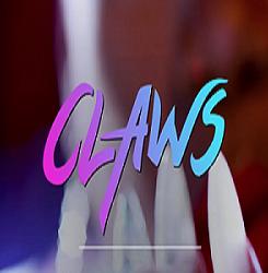 دانلود فصل دوم سریال Claws