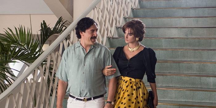 دانلود فیلم Loving Pablo