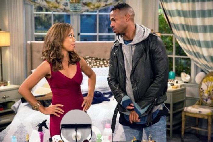 دانلود فصل دوم سریال Marlon