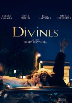 دانلود فیلم Divines 2016