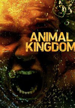 دانلود فصل سوم سریال Animal Kingdom