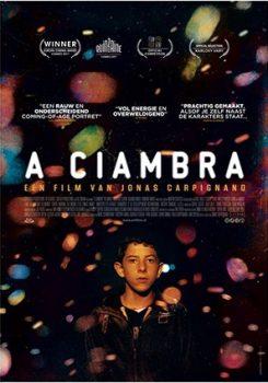 دانلود فیلم A Ciambra 2017