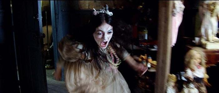 دانلود فیلم شبح Ghostland