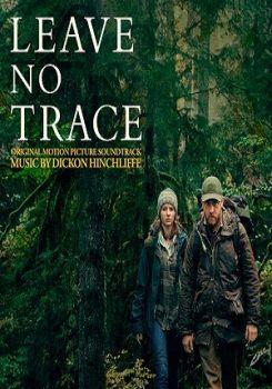 دانلود فیلم 2018 Leave No Trace ردی به جا نگذار