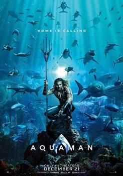 دانلود فیلم aquaman