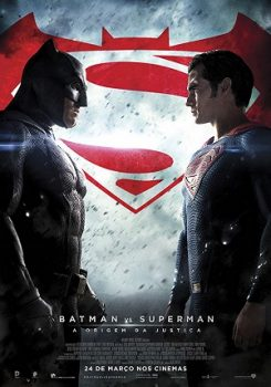 دانلود فیلم Batman v Superman Dawn of Justice