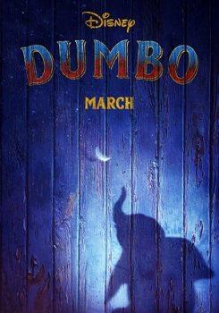 دانلود فیلم Dumbo