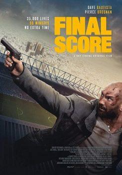دانلود فیلم Final Score