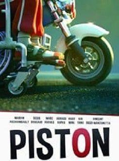 دانلود فیلم Piston پیستون