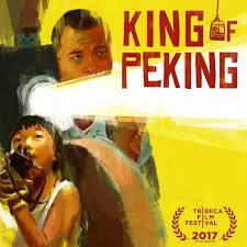 دانلود فیلم پادشاه پکن King Of Peking 2017