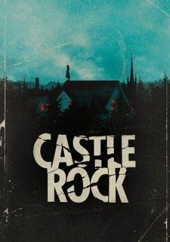 دانلود فصل اول سریال Castle Rock