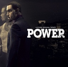 دانلود فصل پنجم سریال Power