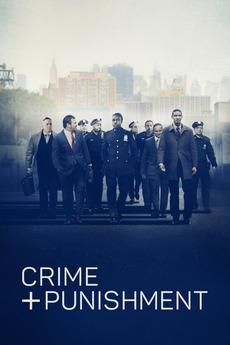 دانلود فیلم Crime Punishment