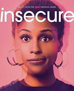 دانلود فصل سوم سریال insecure