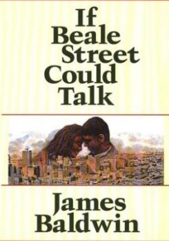 دانلود فیلم If Beale Street Could Talk