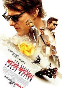 دانلود فیلم mission impossible 6