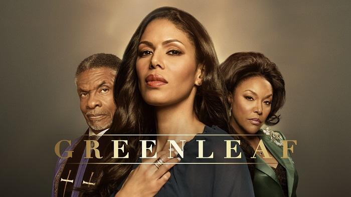 دانلود فصل سوم سریال Greenleaf
