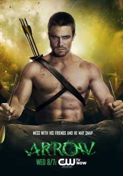 http://dl8.f2m.io/serial/Arrow/S07/Arrow.S07E01.1080p.Film2Movie_US.mkv