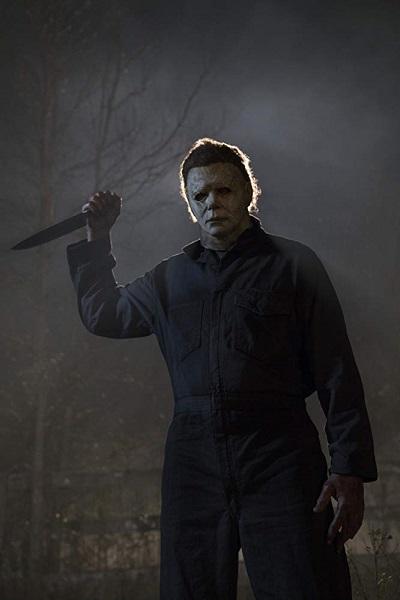دانلود فیلم Halloween 2018