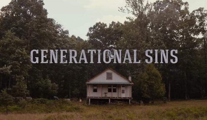 دانلود فیلم Generational Sins 2017