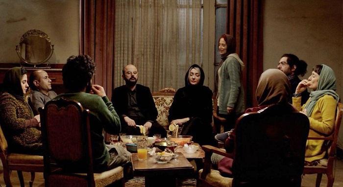 دانلودفیلم ایرانی گرگ بازی