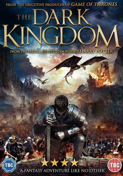 دانلود فیلم The Dark Kingdom 2019