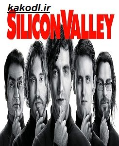 دانلود فصل پنجم سریال Silicon Valley
