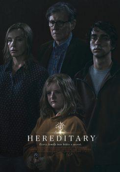 دانلود فیلم Hereditary