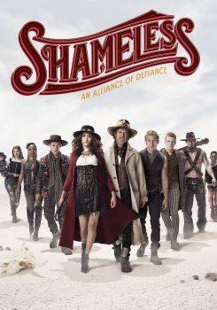 دانلود فصل نهم سریال Shameless